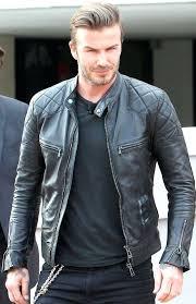 biker jacket men black leather zara mens biker jacket men new leather