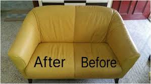 leather cleaners for sofas comfy leather sofa cleaning services singapore