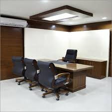 Chic office design Industrial Chic Chic Office Cabin Interior Design On Office Design Ideas With Hd Office Design Cabin Cabin Plan Ideas Chic Office Cabin Interior Design On Office Design Ideas With Hd