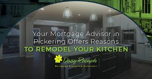 home improvement television shows and the internet didn t create kitchen envy they just made it much easier to see how big a difference a kitchen remodel