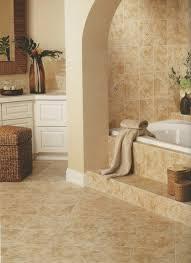 Stone Flooring For Kitchens Stone Flooring For Bathrooms Droptom
