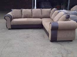 couches for sale in johannesburg. Beautiful Couches Modern LShaped And Corner Couches For Sale Inside In Johannesburg Junk Mail