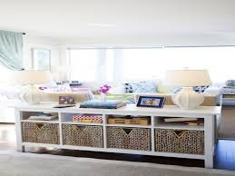 Storage For Living Room Toy Storage Ideas Living Room