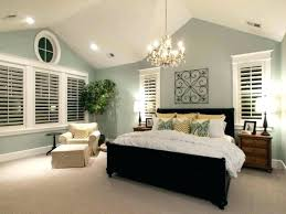 lighting ideas for bedroom ceilings. Ceiling Lights For Bedroom Ideas Light Fixture Track Lighting Vaulted Ceilings Solutions Master Fixtures