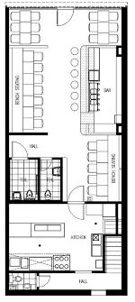 Wondrous Office Ideas Cafe Floor Plan More Modern Office Interior