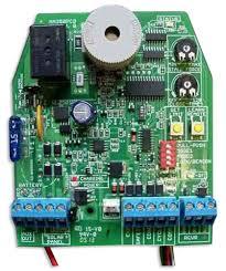 fm wiring diagram fm auto wiring diagram schematic mighty mule 350 wiring diagram mighty home wiring diagrams on fm 350 wiring diagram