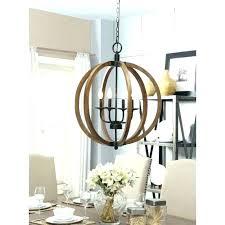 farmhouse style chandelier chandelier rustic rectangular chandelier rustic rectangular dining chandelier transpa cover font chandelier font