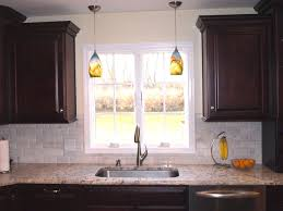 above sink lighting. fine sink pendant light above sink with double lights over traditional kitchen newark  and 4 on category 640x480 lighting 640x480px for i