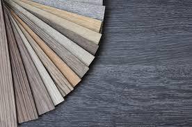 why vinyl plank flooring can be a fantastic alternative to hardwood flooring