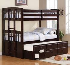 twin bunk beds for adults. Contemporary For Loft Style Beds For Adults Space Saving Bunk 3 Child Bed Throughout Twin K