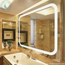 ... Bathroom:Best B & Q Bathroom Mirrors Amazing Home Design Creative At  Interior Designs New ...
