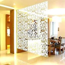 decorative plastic wall panels decorative plastic wall panels decorative pvc wall panels india