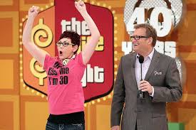 Crazy Shirts Models Ideas For Price Is Right T Shirts