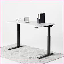 white desk drawer organizer white desk dresser combo white desk diy white desk design white desk decor ideas