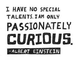Curiosity Quotes 24 Famous Curiosity Quotes And Sayings 4