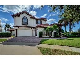 o5547221 windermere waterfront homes single family waterfront homes fl