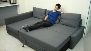best convertible sofa. Interesting Sofa Best Convertible Sofa Beds Reviews For Convertible T
