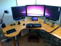 desk designs diy corner desk plans corner desk designs build your own computer desk plans computer