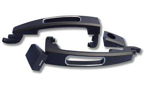 American Brother Designs Details About Fits 12 15 Sonic American Brother Designs Abd 1103pkytt Exterior Door Handle Set