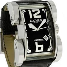 locman latin lover stainless steel automatic men s r500 watc locman latin lover stainless steel automatic men s r500 watch wristwatches watches portero