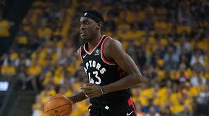 You can also upload and share your favorite pascal siakam wallpapers. Pascal Siakam Raptors Reportedly Agree To Four Year Extension Sports Illustrated