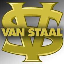 Image result for Van Staal