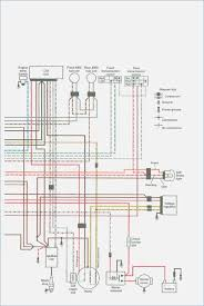 polaris sportsman 500 wiring diagram dynante info 2008 Polaris Sportsman 500 Wiring Diagram cool sportsman winch wiring diagrams inspiration simple wiring diagram polaris sportsman 500