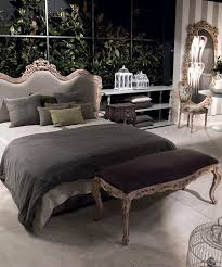 victorian bedroom furniture ideas victorian bedroom. Brilliant Ideas Modern Victorian Bedroom 25 Bedrooms Ranging From Classic To Pertaining 13   Pateohotelcom Modern Victorian Bathroom Ideas Bathrooms  Throughout Furniture Ideas
