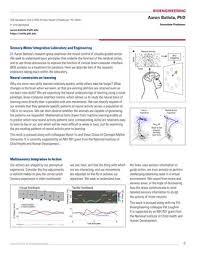 2019 Swanson School Summary of Faculty Research by PITT | SWANSON School of  Engineering - issuu
