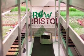 Image result for grow bristol