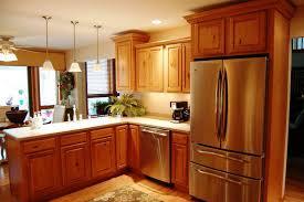 kitchen cabinets costco vs home depot