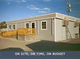 prefab office space. Prefabricated Modular Church, School \u0026 Office Buildings | Jobsite, Wellsite And Restroom Trailers Converted Shipping Containers Financing Available Prefab Space "|261|193|?|en|2|926626b204500e9a8f7605777dca1b59|False|UNLIKELY|0.31579968333244324