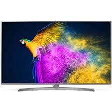 lg 65 inch tv. lg 65 inch tv h