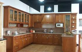 kitchen decoration medium size modern wooden kitchen cabinets design remodeling contemporary small business kitchen cabinets