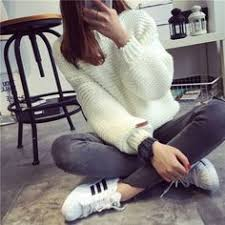 646 <b>Best</b> Sweaters images in 2017   Cast on knitting, Blouses, Mesh
