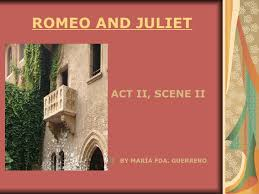 romeo and juliet balcony scene essay romeo juliet essay call study guides romeo and juliet critical essays