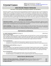 Business Analyst Project Manager Resume Eezeecommerce Com Sap Sample
