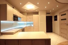 kitchen cabinet lighting modern kitchen cabinet lighting kitchen cupboard strip lighting