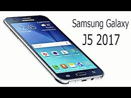 samsung phone price 2017. samsung galaxy j5 2017 price, release date, full specifications, features, review with 3 gb ram!! phone price