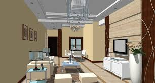 Small Picture Interior Home Design