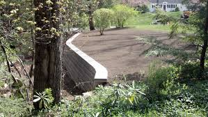 sweeet retaining wall 2