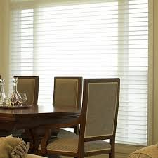 Custom Window Blinds Miami Shutters U0026 Shades Fort Lauderdale FloridaWindow Shadings Blinds