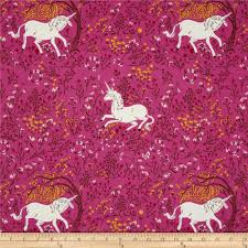 Image result for far far away fabric images heather ross