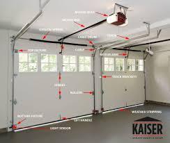 garage door track bracket. Stunning Garage Door Parts Kaiser U Gates Pic Of Up And Over Hardware Concept Inspiration Track Bracket