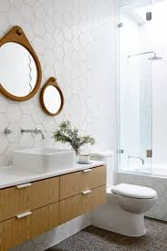 mid century bathroom. Trendy Mid Century Modern Bathrooms To Get Inspired Bathroom