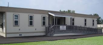 prefab office buildings cost. Modular Building For Commercial Purposes, Satellite Shelters Prefab Office Buildings Cost