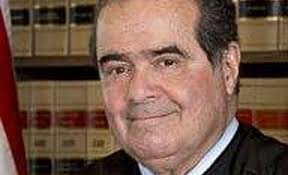 Scalia Quotes Awesome 48 Best Antonin Scalia Quotes Quote Catalog