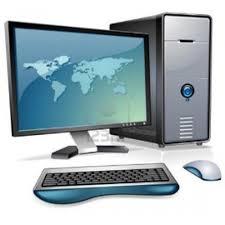 desk top. Modren Desk Sale Hp Compaq 7700 Desktop Intended Desk Top 5