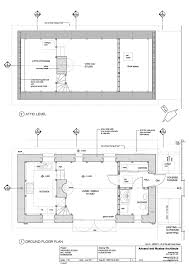 straw bale house plans. Inspiration Straw Bale House Floor Plans