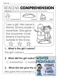 658 best Kindergarten images on Pinterest   Literacy, Prep life ...